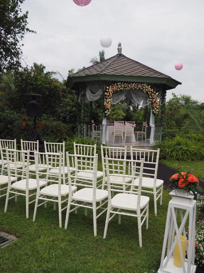 Rumah Sleman Yogyakarta by Lovemedecor.id - 004