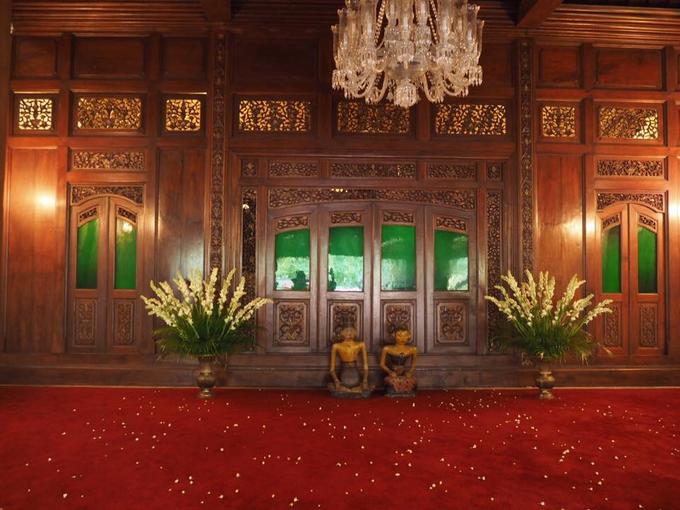 Rumah Sleman Yogyakarta by Lovemedecor.id - 009