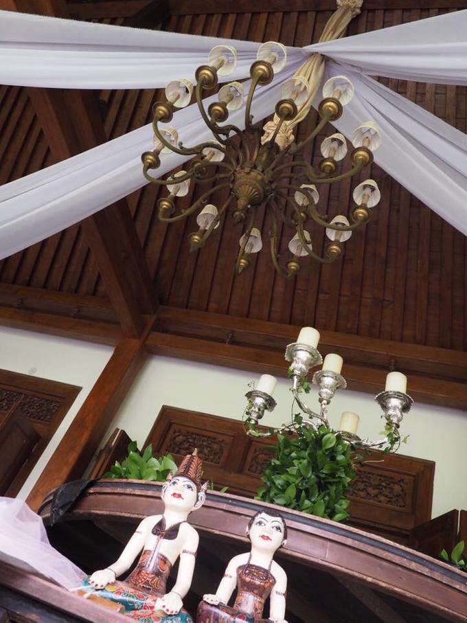 Rumah Sleman Yogyakarta by Lovemedecor.id - 011
