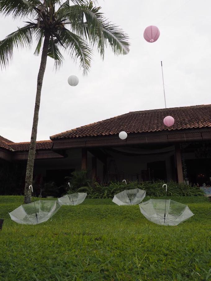 Rumah Sleman Yogyakarta by Lovemedecor.id - 015