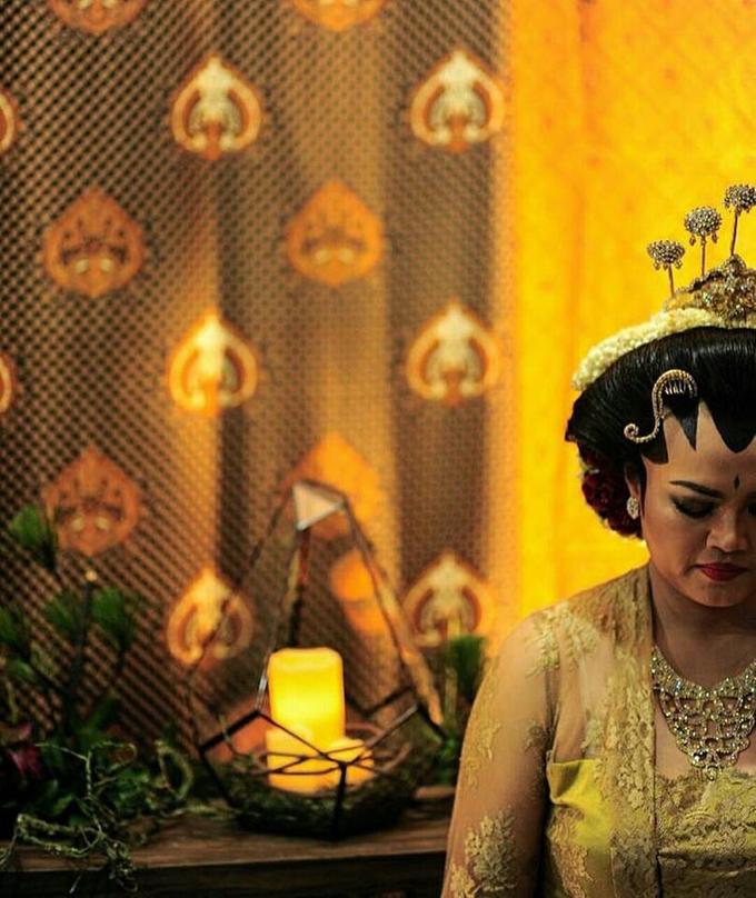 Javanese Rustic by Lovemedecor.id - 005