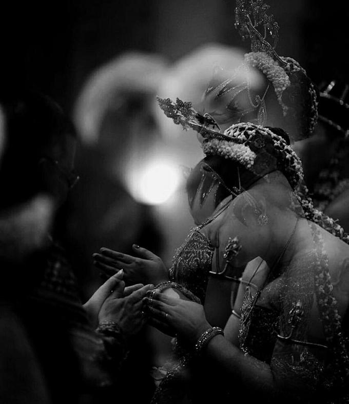 Javanese Rustic by Lovemedecor.id - 008
