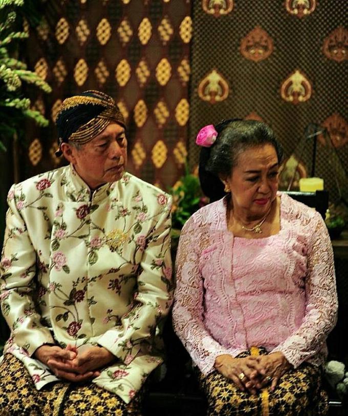 Javanese Rustic by Lovemedecor.id - 010
