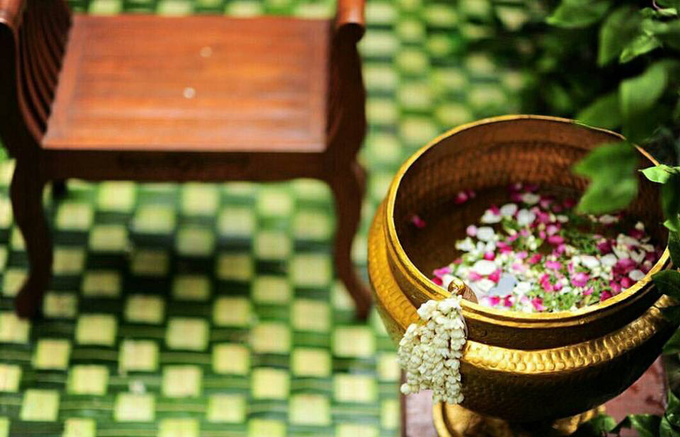 Javanese Rustic by Lovemedecor.id - 007