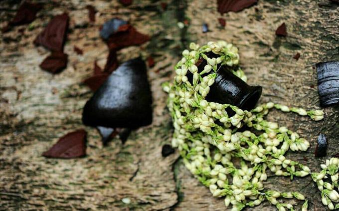 Javanese Rustic by Lovemedecor.id - 009