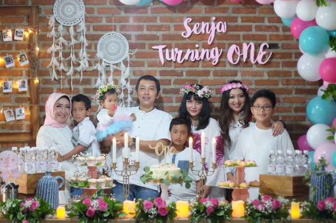 Senja Turning One by Lovemedecor.id - 014