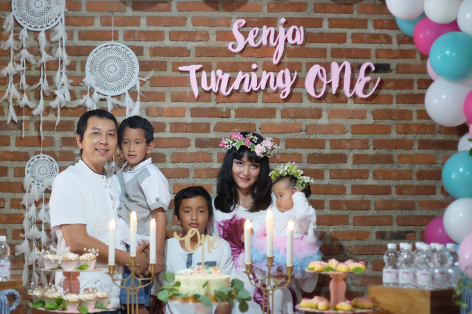 Senja Turning One by Lovemedecor.id - 012