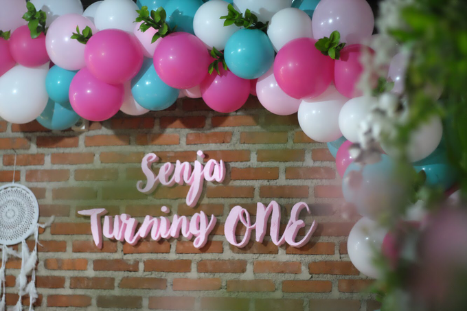 Senja Turning One by Lovemedecor.id - 027
