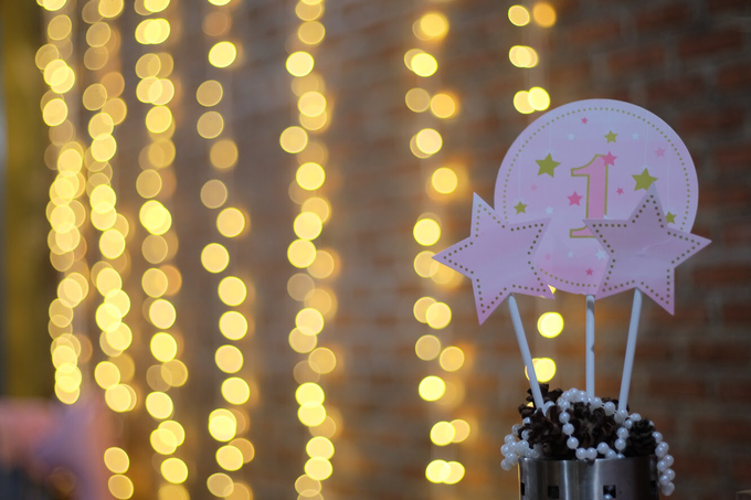 Senja Turning One by Lovemedecor.id - 033