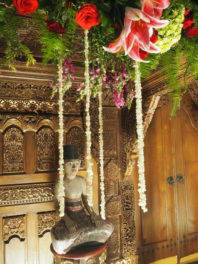 Javanese by Lovemedecor.id - 016
