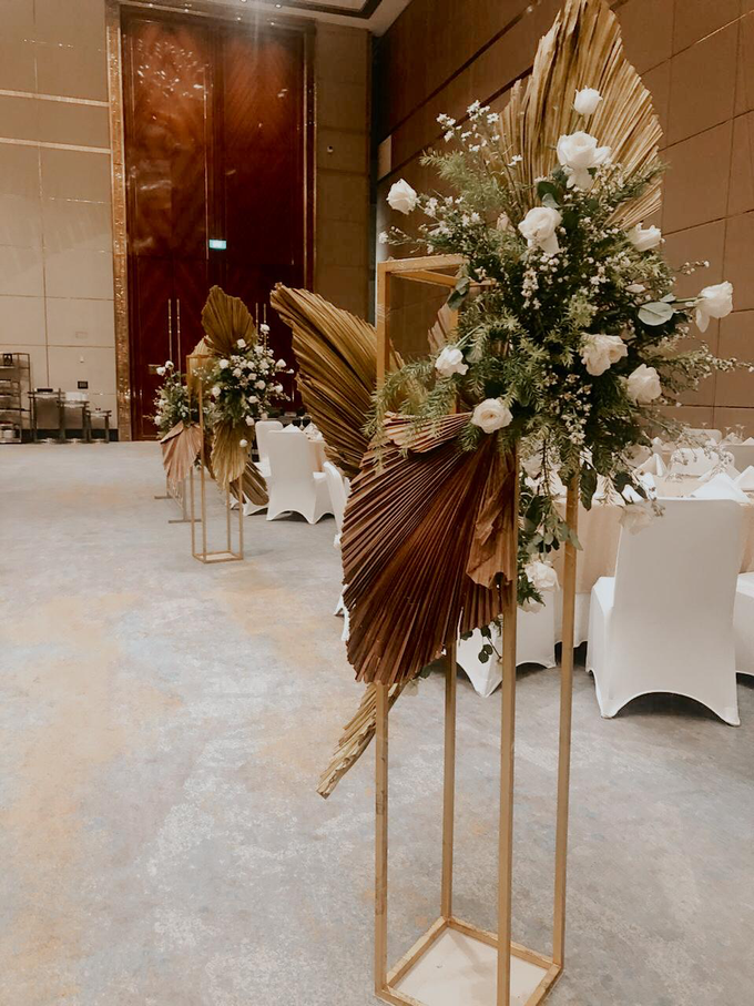 Rustic chic by Lovemedecor.id - 005