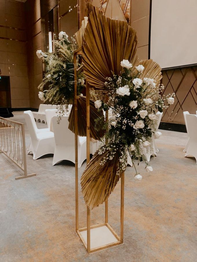 Rustic chic by Lovemedecor.id - 007