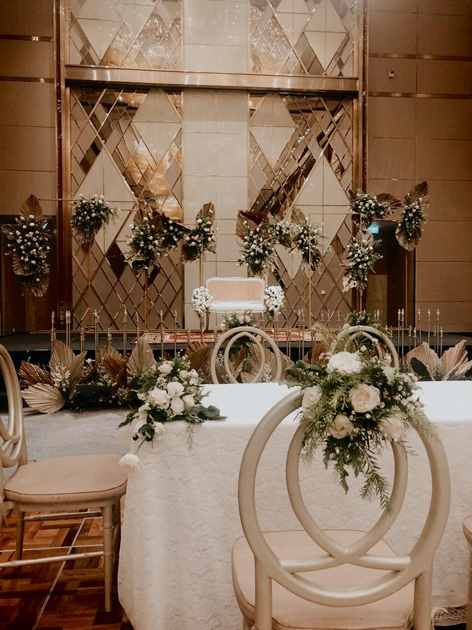 Rustic chic by Lovemedecor.id - 008