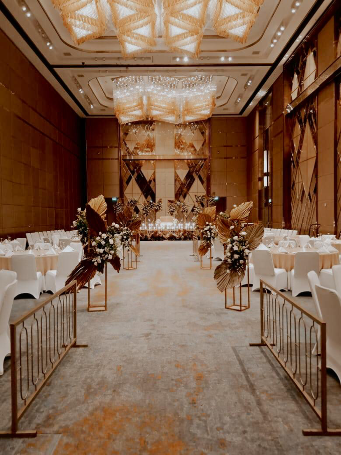 Rustic chic by Lovemedecor.id - 009