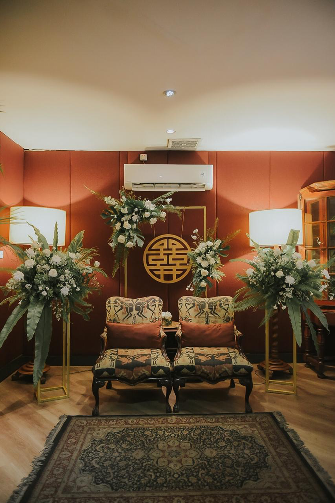 Tepai and Reception by Lovemedecor.id - 001