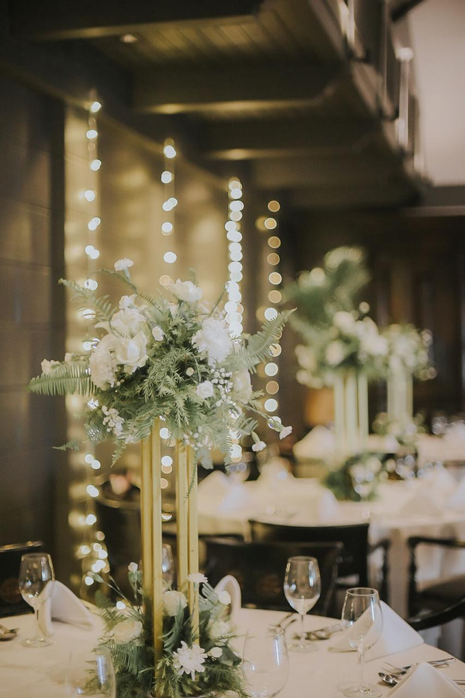 Tepai and Reception by Lovemedecor.id - 009