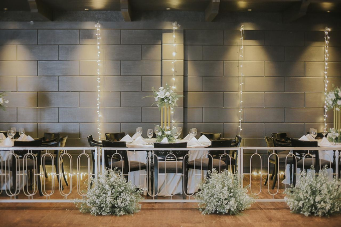 Tepai and Reception by Lovemedecor.id - 008