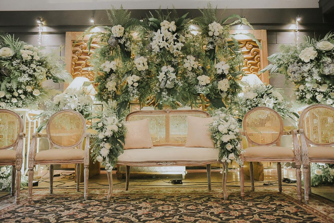 Tepai and Reception by Lovemedecor.id - 015
