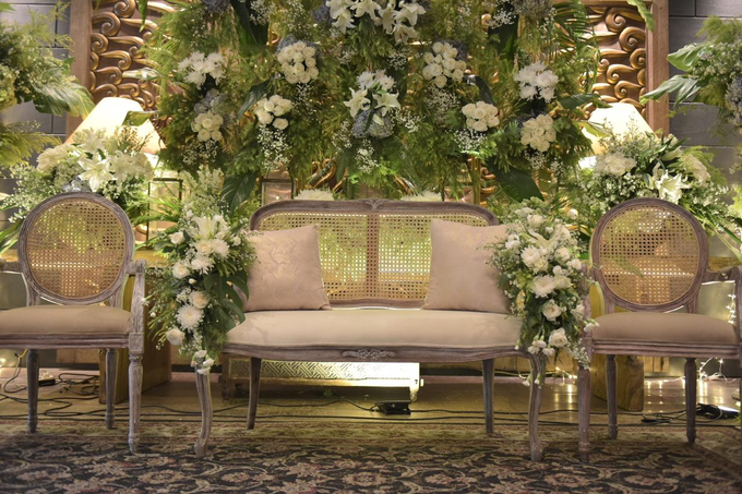 Tepai and Reception by Lovemedecor.id - 017