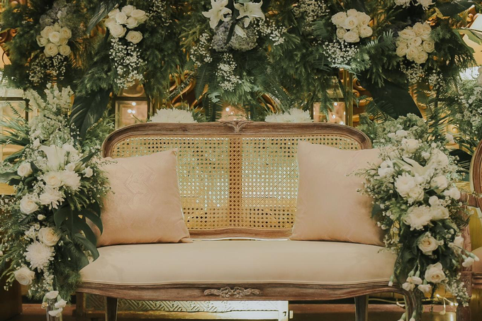Tepai and Reception by Lovemedecor.id - 023