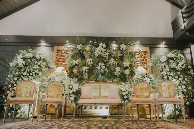 Tepai and Reception by Lovemedecor.id - 021