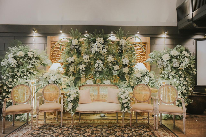 Tepai and Reception by Lovemedecor.id - 026