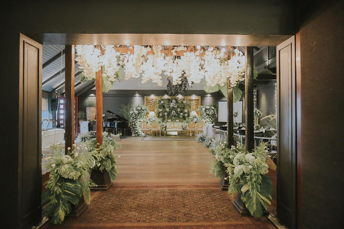 Tepai and Reception by Lovemedecor.id - 027