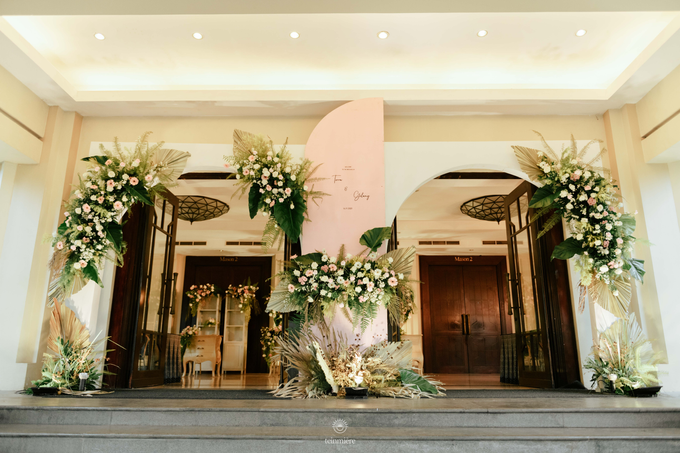 Mason Pine hotel by MASON PINE HOTEL - 013