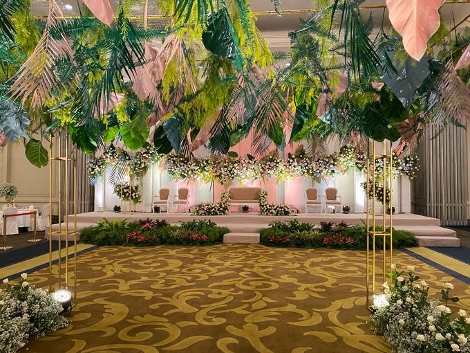 Mason Pine hotel by MASON PINE HOTEL - 018
