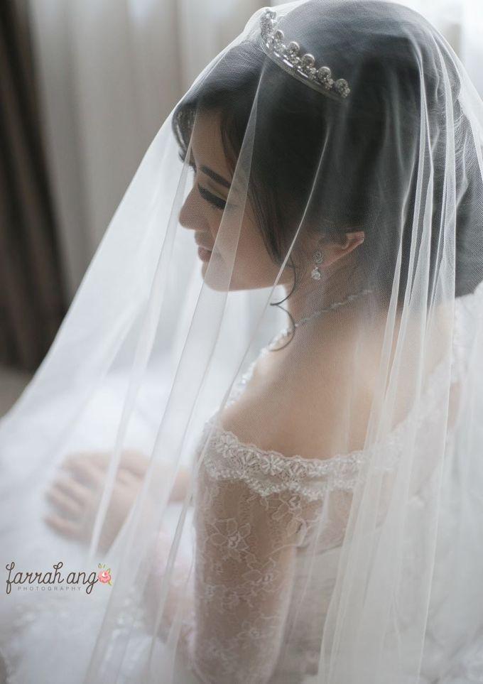 Swapo & Maria Wedding by DESPRO Organizer - 004