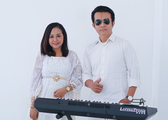 LIVE MUSIC FOR CEREMONY by SHIVANA ENTERTAINMENT - 001