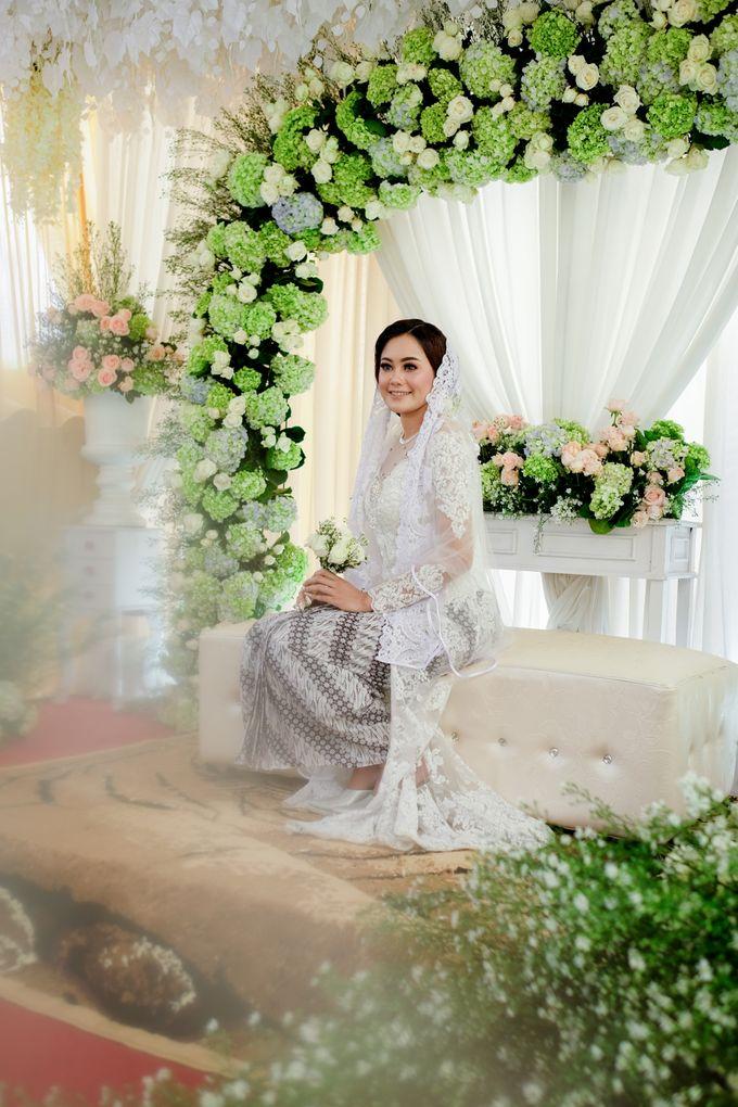 Wedding Jaya & Juan by Yoni Photography - 007