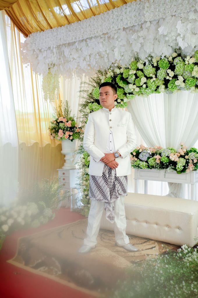 Wedding Jaya & Juan by Yoni Photography - 005