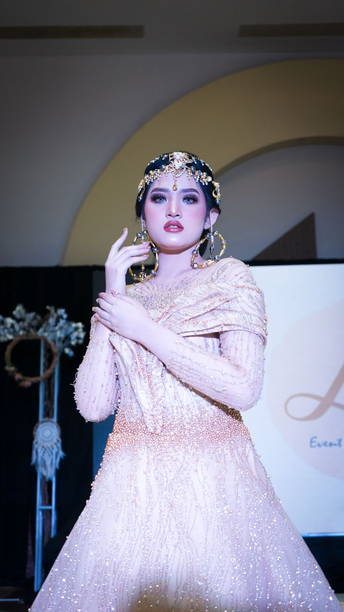 Wedding FAIR surabaya 2019 by Legawa.Photoartwork - 004