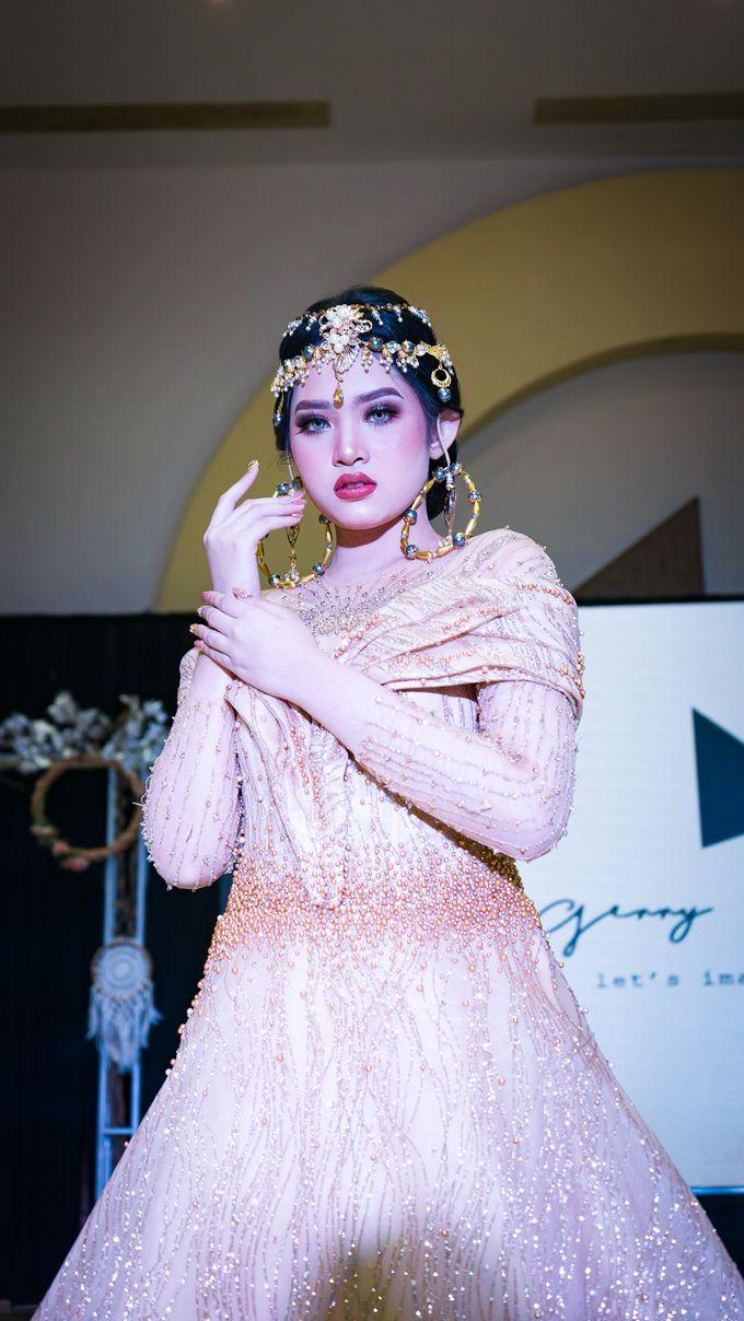Wedding FAIR surabaya 2019 by Legawa.Photoartwork - 005