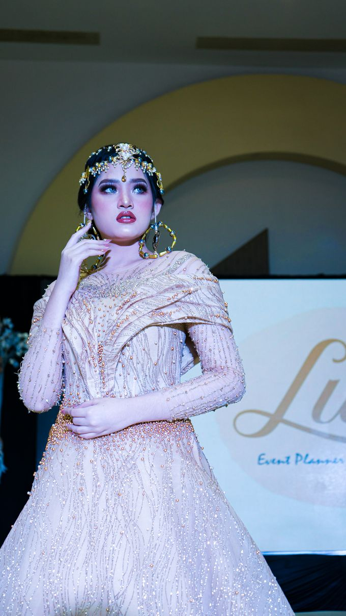 Wedding FAIR surabaya 2019 by Legawa.Photoartwork - 006