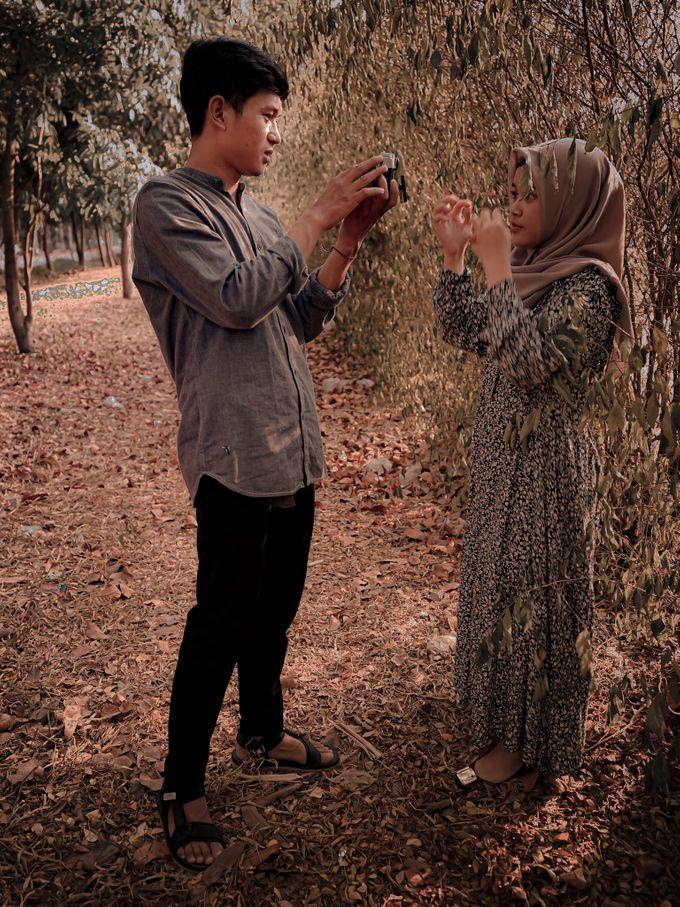 Prewedding by Legawa.Photoartwork - 002
