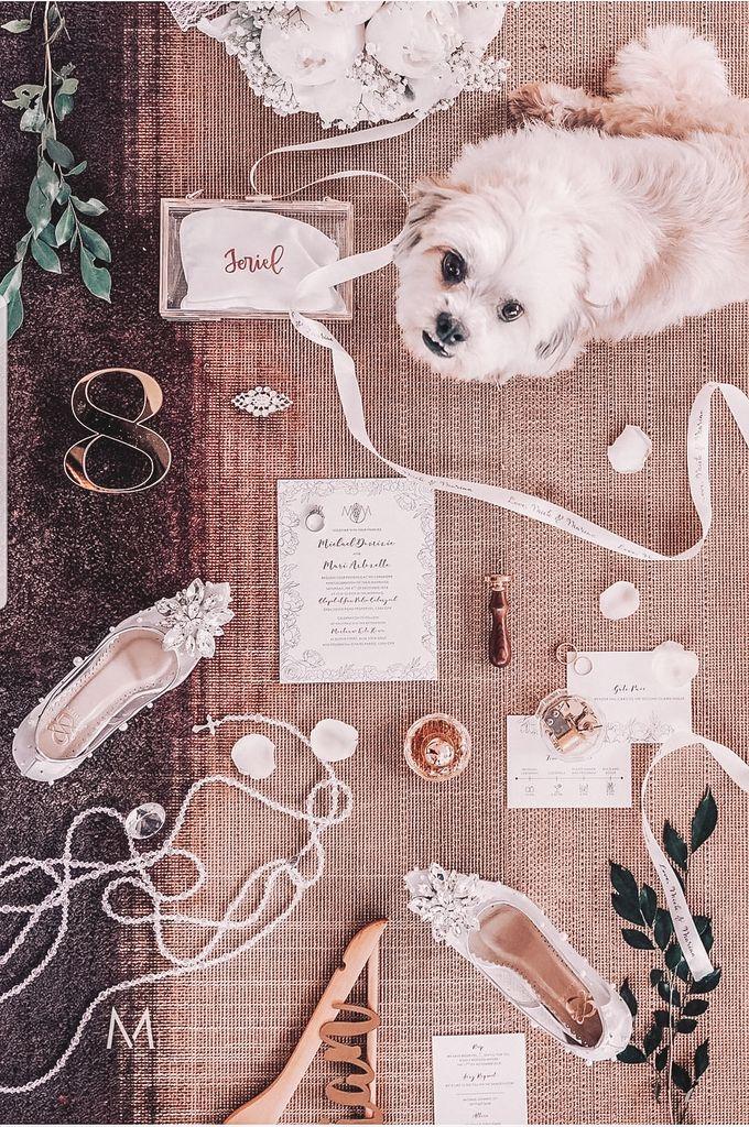 @goyenechewbacca | #SachlireneSasha Silver Pearls by SACHLIRENE TFOTA - 005