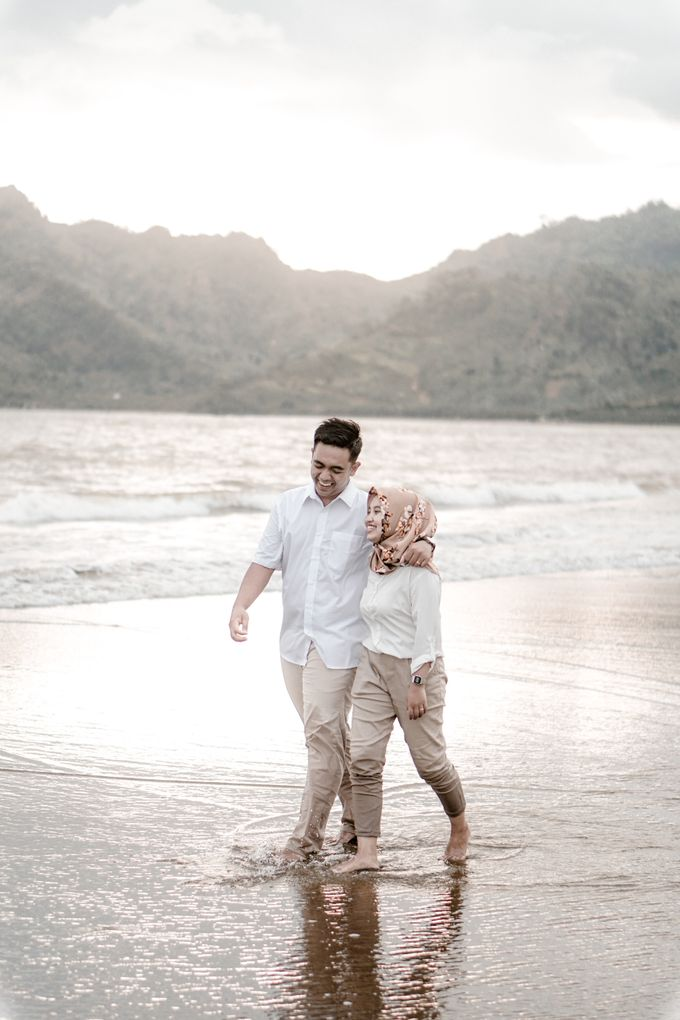 Photo Prewed/wedding/engagement by Me Time Channel - 011