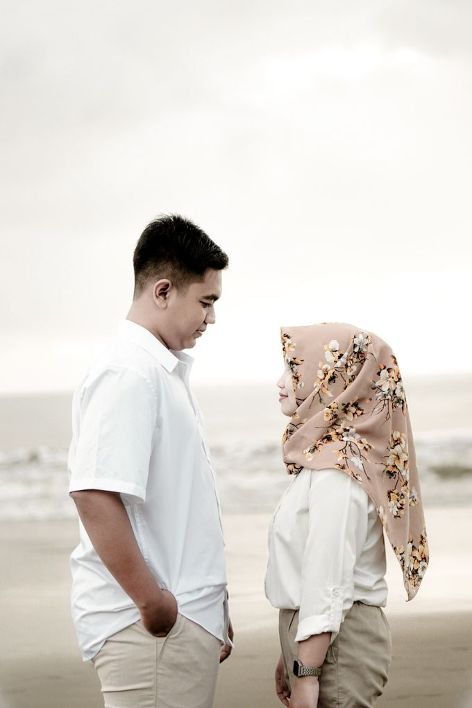 Photo Prewed/wedding/engagement by Me Time Channel - 002
