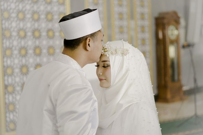 Photo Prewed/wedding/engagement by Me Time Channel - 006