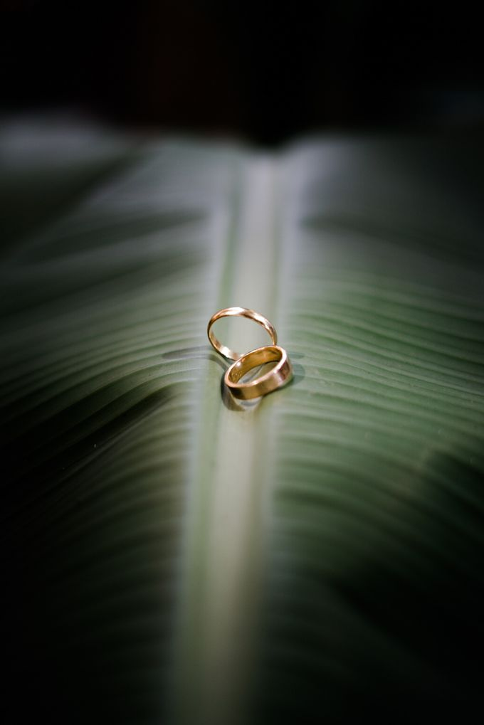 Photo Prewed/wedding/engagement by Me Time Channel - 005