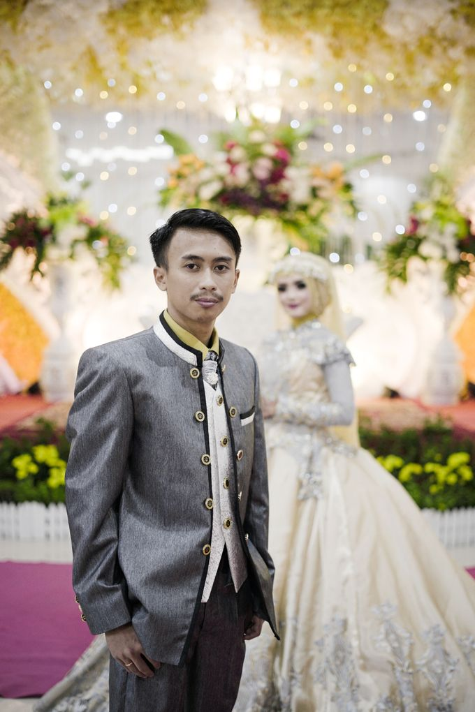 Photo Prewed/wedding/engagement by Me Time Channel - 017