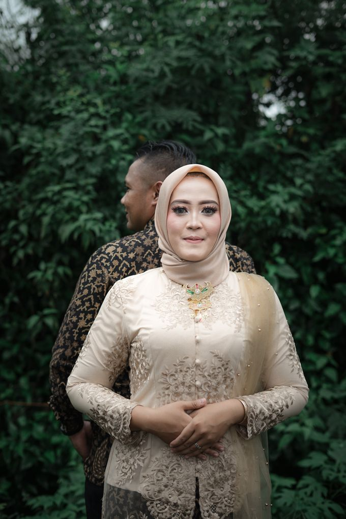 Photo Prewed/wedding/engagement by Me Time Channel - 016