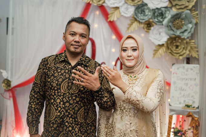 Photo Prewed/wedding/engagement by Me Time Channel - 008