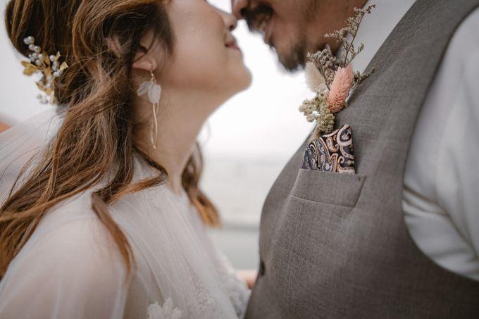 The Wedding Of R&S by Senadajiwa - 026