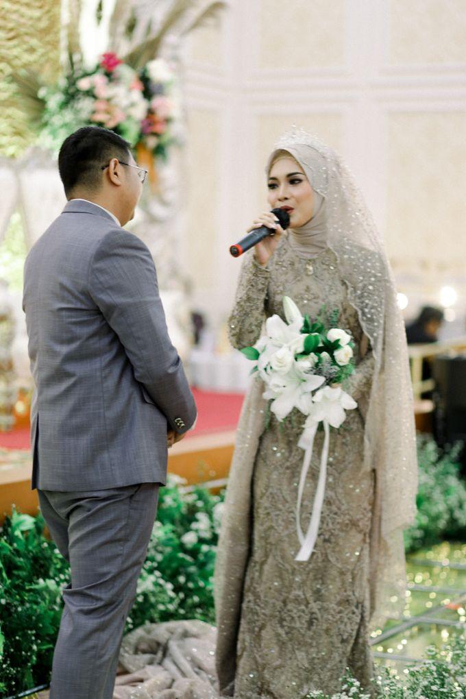 The Wedding Of L&R by Senadajiwa - 036