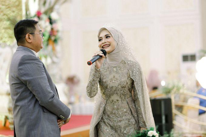 The Wedding Of L&R by Senadajiwa - 039