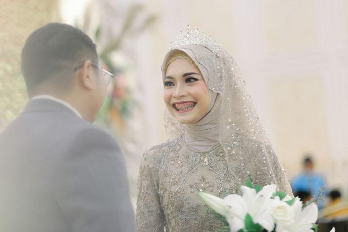 The Wedding Of L&R by Senadajiwa - 035