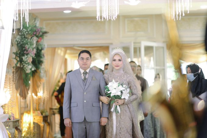 The Wedding Of L&R by Senadajiwa - 040